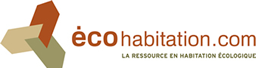 LOG_ecohabitation