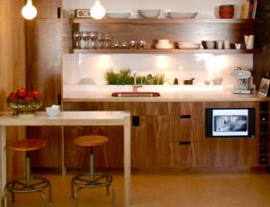 cuisine-compacte-petit-espace_01