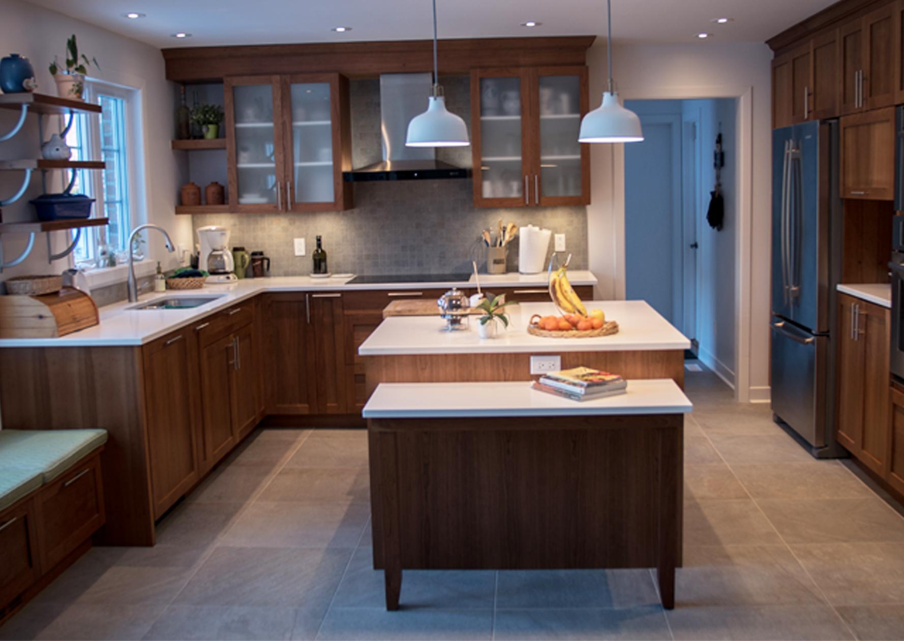 cuisines multiplex   conception écologique de cuisines et de